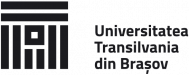 Universitatea Transilvania din Brasov - e-Learning 2019-2020