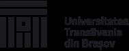 Universitatea Transilvania din Brasov - e-Learning 2020-2021